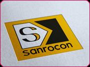 sanrocon